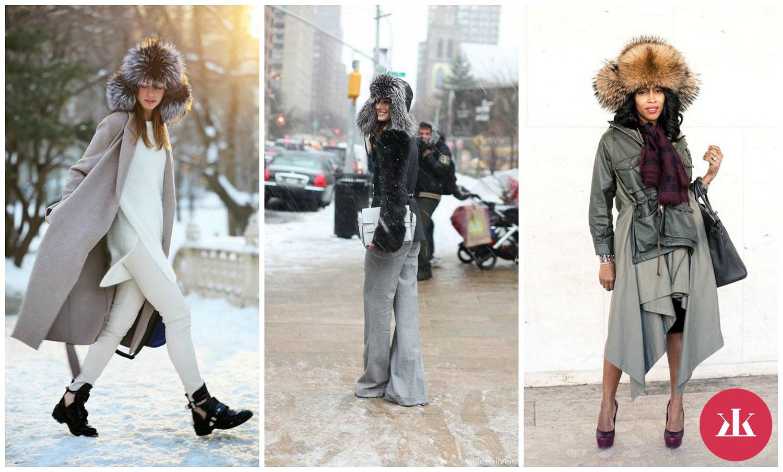 f6d49e6b5 Buďte štýlová aj v zime. Trendy doplnky, ktoré musíte mať ...