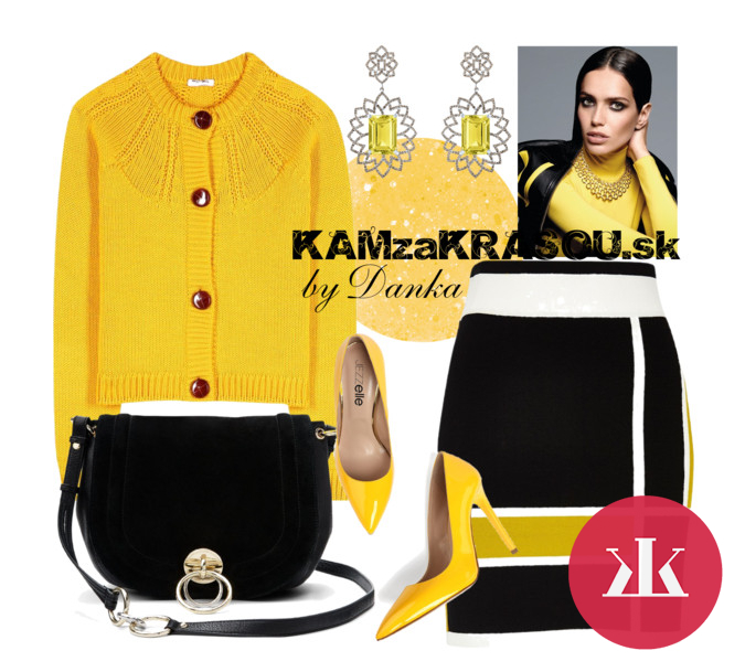 243992631aa7 Farby pre brunetky - aká farba nám pristane najviac  - KAMzaKRASOU.sk