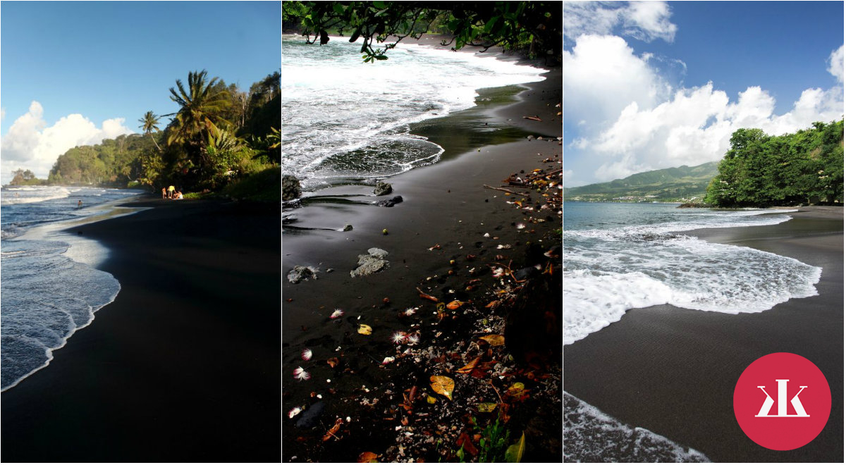 dfa78fa645a7 Ostrov Tahiti - vstupná brána do raja - KAMzaKRASOU.sk