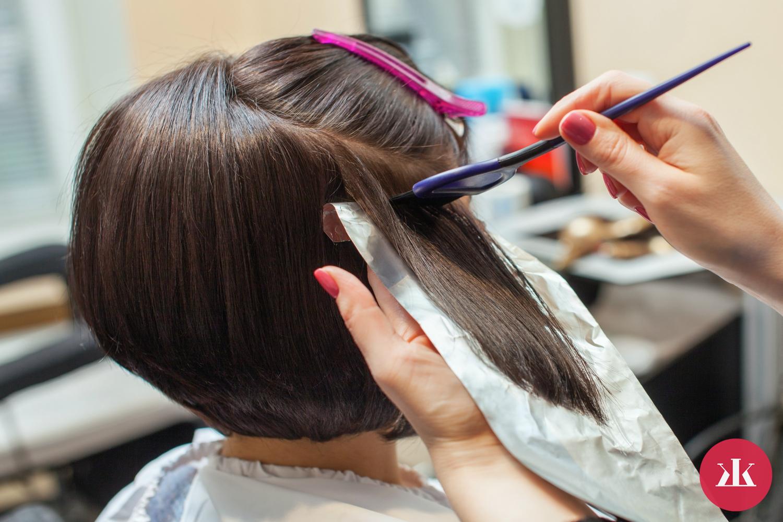 Domáce farbenie vlasov  Na toto si dávaj pozor! - KAMzaKRASOU.sk a0f4e747d2c