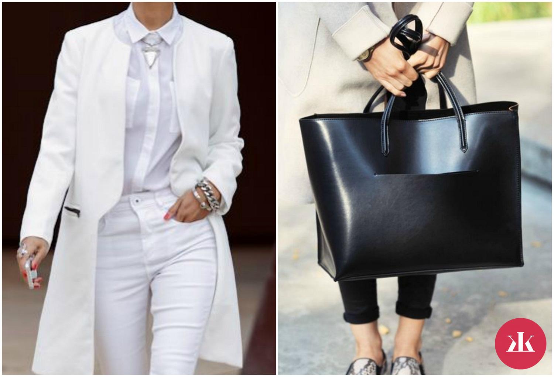 0b956827e28e S pomocou týchto 10 tipov bude váš lacný outfit pôsobiť luxusne ...