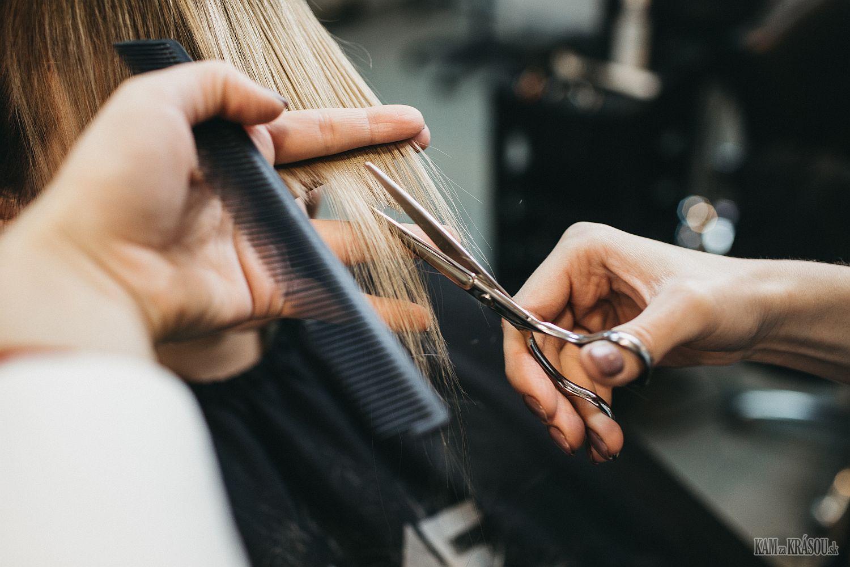 Túžiš po krásnej a hustej hrive  Pokor najväčšie mýty o vlasoch! - f31e8546588