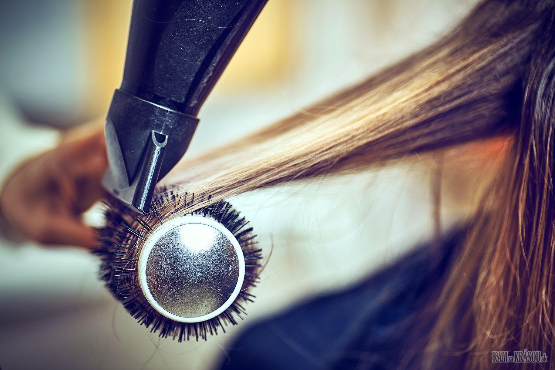Túžiš po krásnej a hustej hrive  Pokor najväčšie mýty o vlasoch ... 5d0b3095932