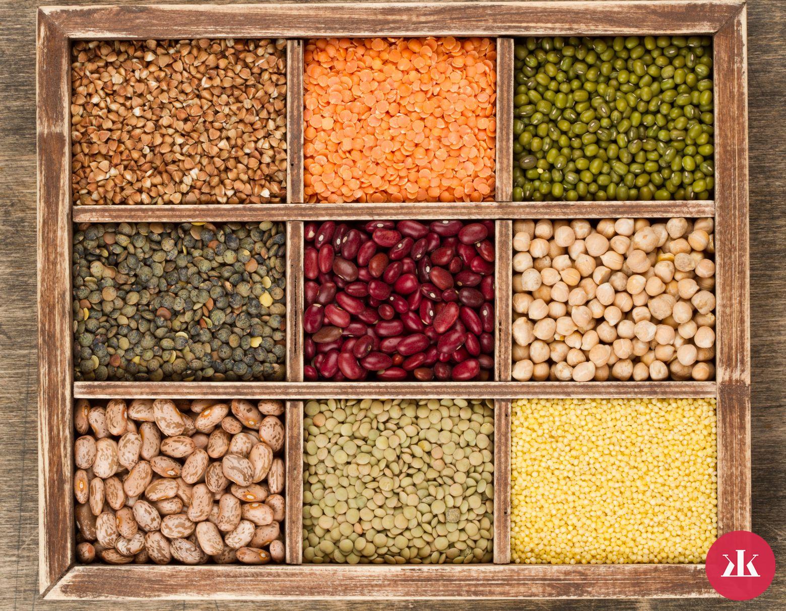 44d339673 Antinutrienty: Aké potraviny ich obsahujú a prečo ich treba jesť s ...