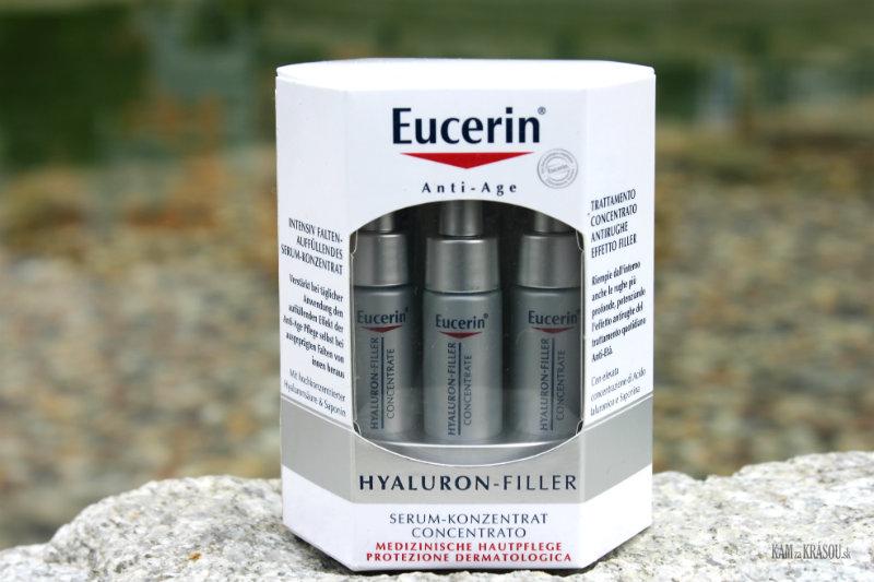 test eucerin s rum proti vr skam hyaluron filler. Black Bedroom Furniture Sets. Home Design Ideas