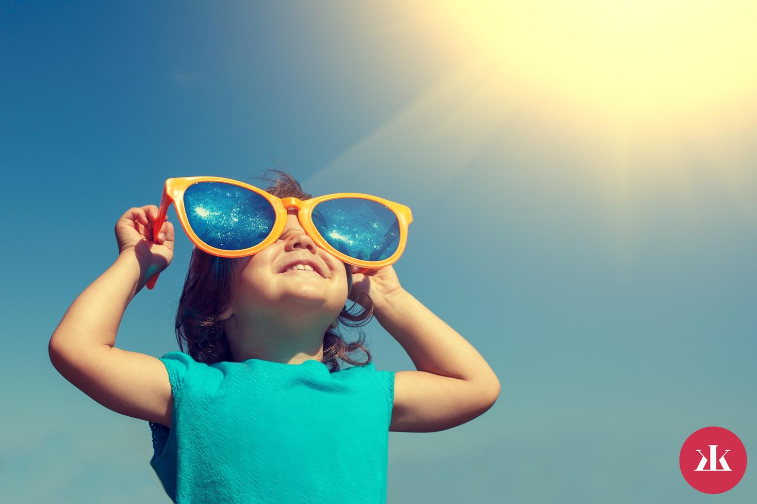 ecdb6971b Ohrozenie zdravia detí v letných horúčavách - pozor mamičky, toto ...