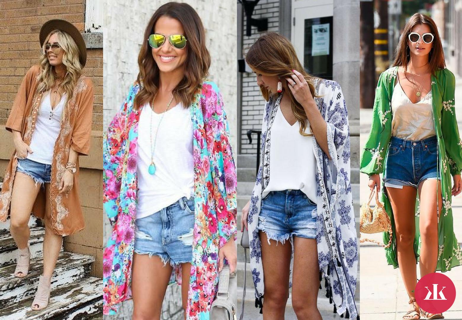 2d077472a853 Ako nosiť kimono  Túto japonskú vychytávku musíš mať! - KAMzaKRASOU.sk