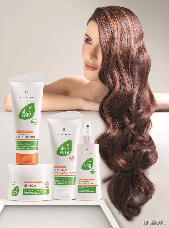 Rezultat iskanja slik za lr hair shampoo