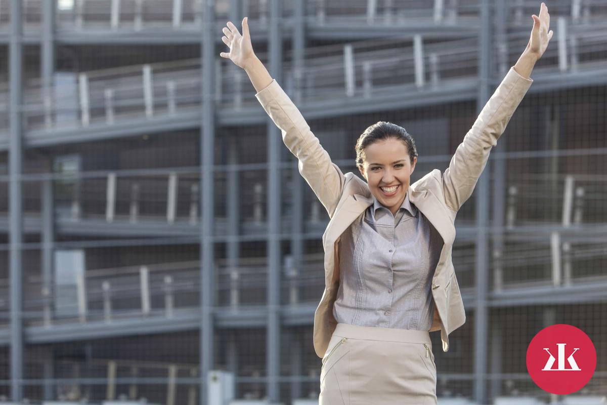 7 užitočných rád ako vrátiť život vášmu oblečeniu - KAMzaKRASOU.sk 539a0f534a9