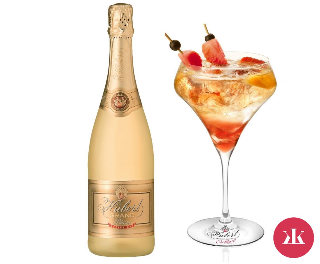 d7b36eff162b Recepty na letné drinky s bublinkami - KAMzaKRASOU.sk