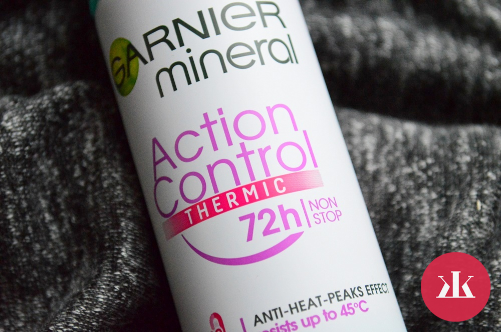 garnier-action-control-thermic