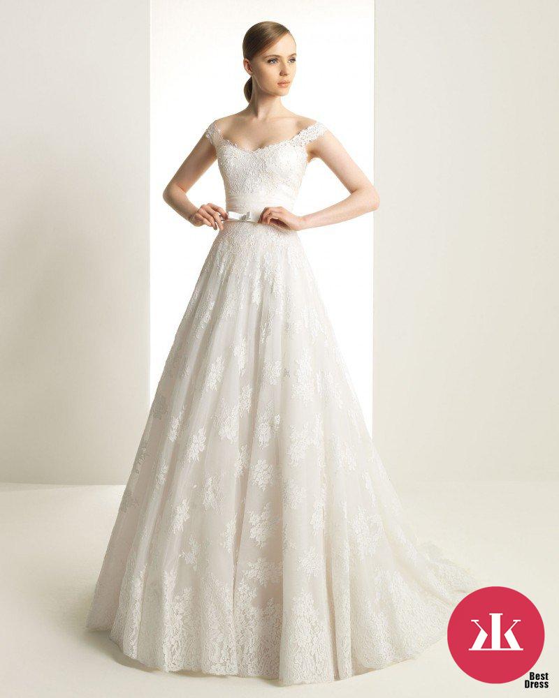 90620e566e2b Nádherné ľahučké svadobné šaty - Zuhair Murad - KAMzaKRASOU.sk