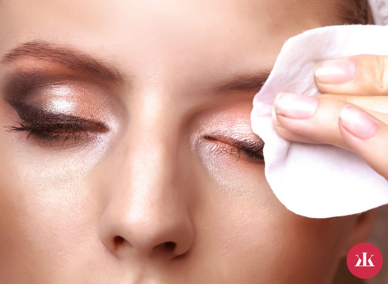 72c8a8b2faec Aké výhody prináša nenosenie make-upu  - KAMzaKRASOU.sk