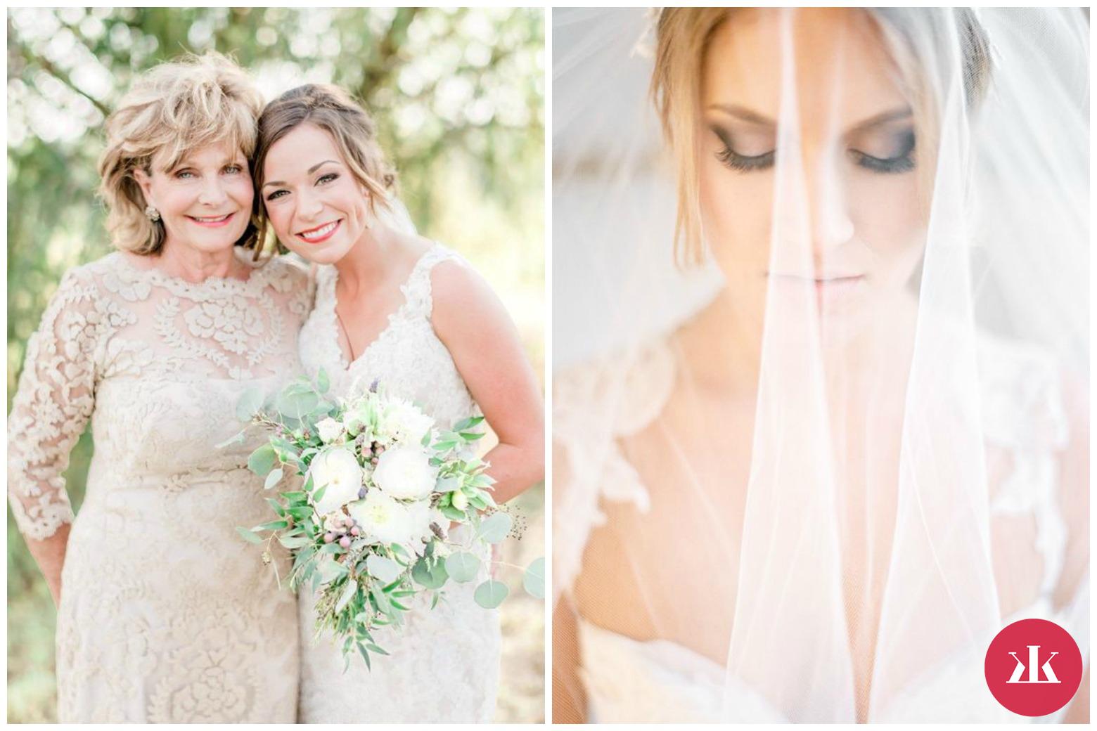 4db2b2816242 Svadobné mamy a ich úlohy počas svadby  Vieš