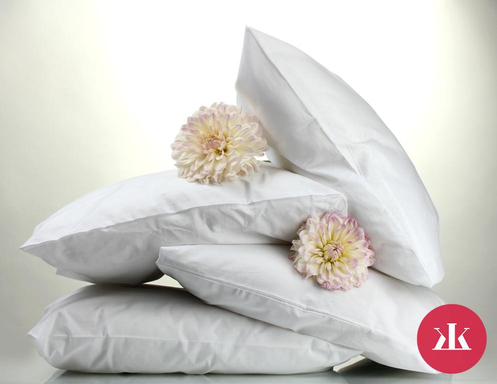 Ako môžeme chrániť svoje vlasy počas spánku  - KAMzaKRASOU.sk e24bc5bc561