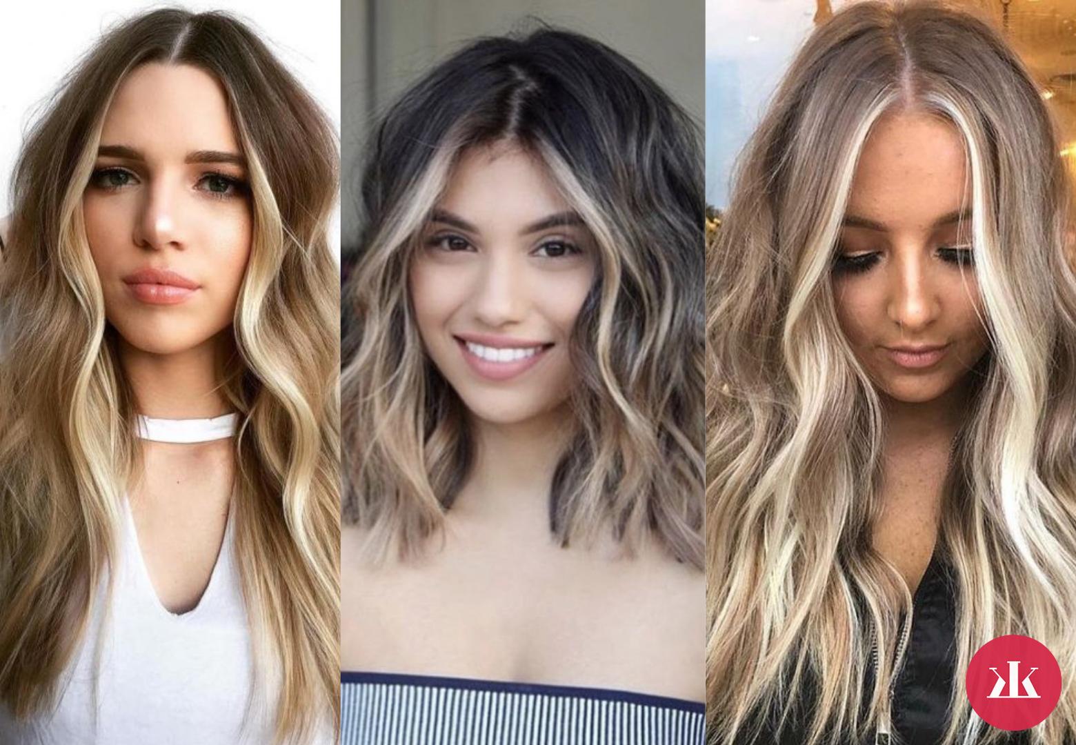 fc985acbe107 Daj na rady hair stylistov  Aké budú vlasové trendy v roku 2019 ...