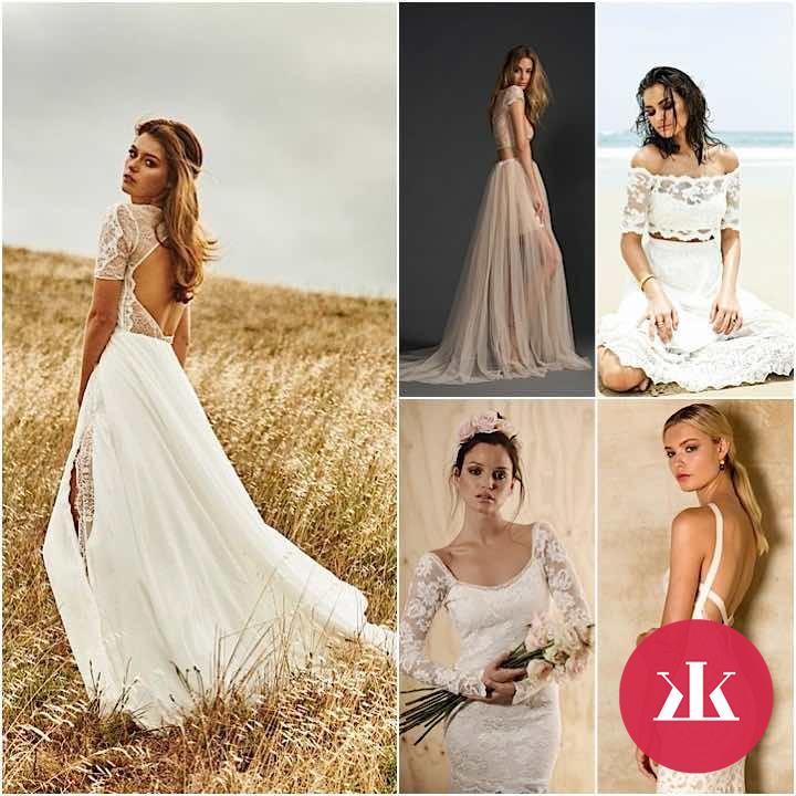 Čipkové pokušenie - svadobné šaty - KAMzaKRASOU.sk ab36b057532