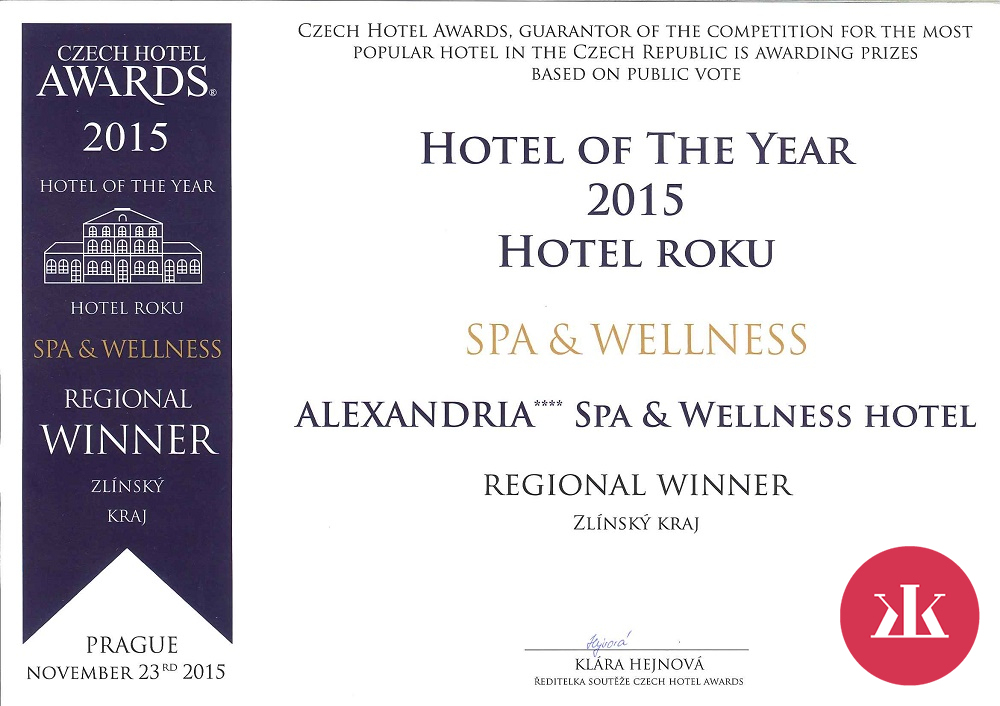 czech-hotel-awards-2015