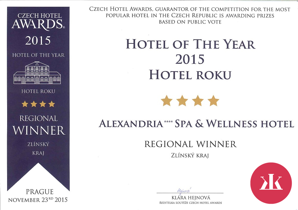 czech-hotel-awards-alexandria
