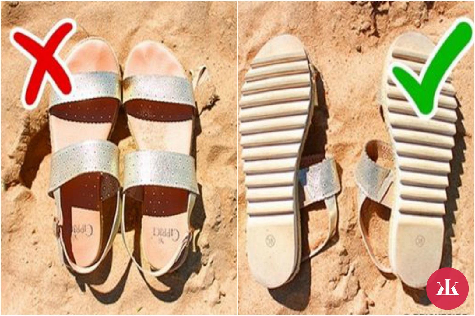 bc6335c124 9 plážových trikov