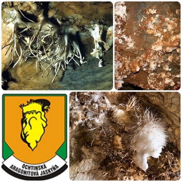 Objavte čaro slovenských jaskýň