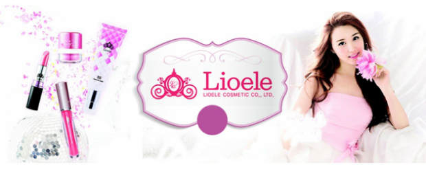 Lioele Beyond Solution BB cream mini