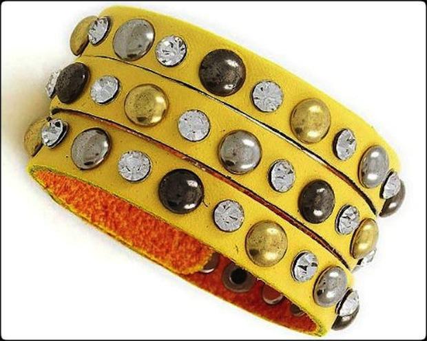 Tipy ako si vybrať šperky