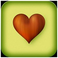 Valentín aj vo vašich smartfónoch