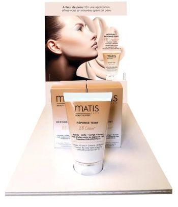 Matis Réponse Teint BB Cream