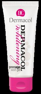 Dermacol - žiarivejšia a svetlejšia pleť