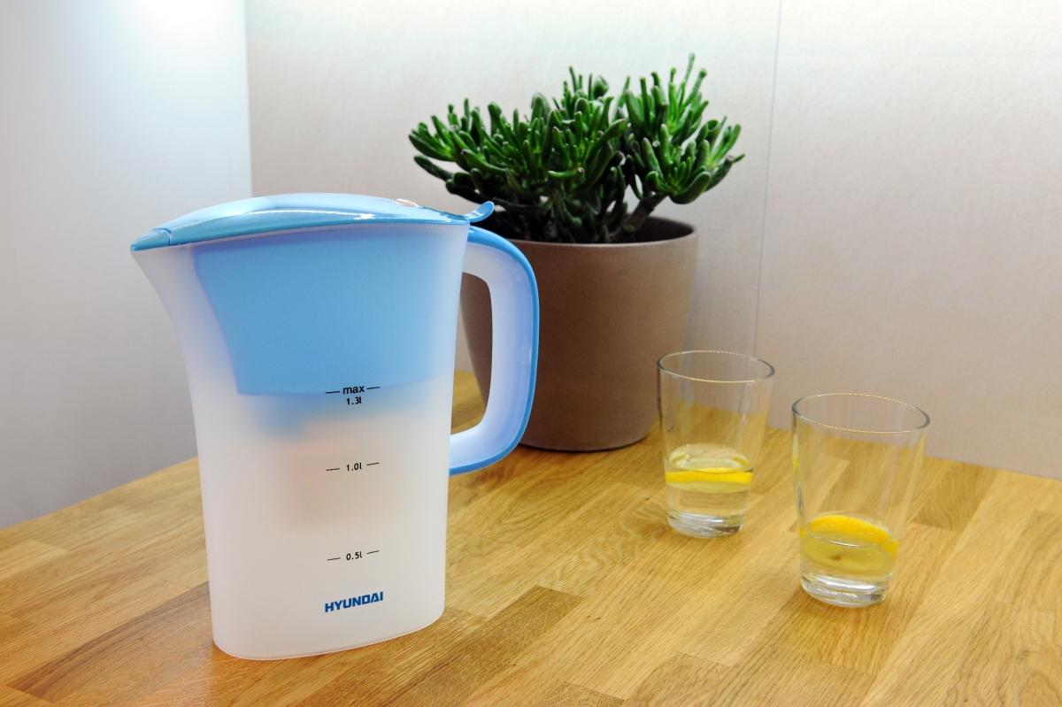 V letných horúčavách pozor na dehydratáciu