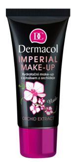 Dermacol - Imperial Make-up