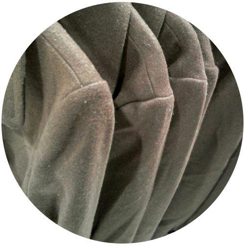 Zimný kabát - ako si správne vybrať !