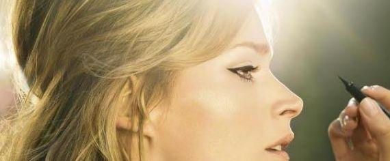 Max Factor Masterpiece Glide & Define