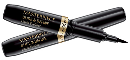Max Factor Masterpiece Glide & Define