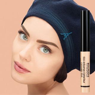 Bourjois Paris Correcting Concealer Stick
