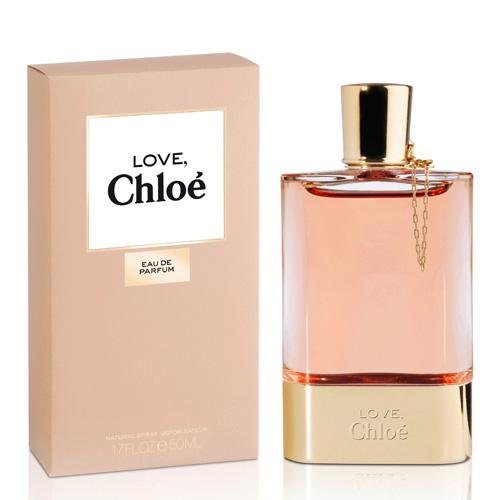 Chloé - Chloé LOVE