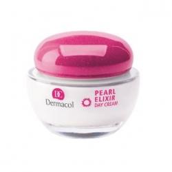 Dermacol Pearl Elixir