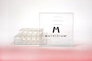 Bioderma - Matricium