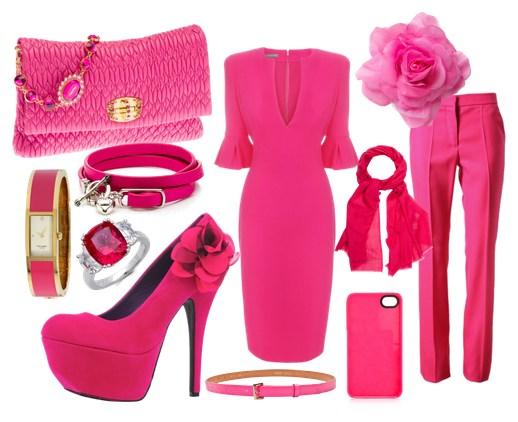 Cukríková ružová !