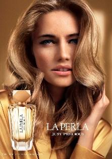 La Perla Just Precious