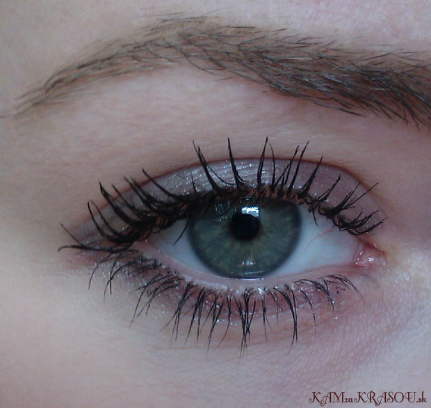 Mary Kay - ceruzka na oči