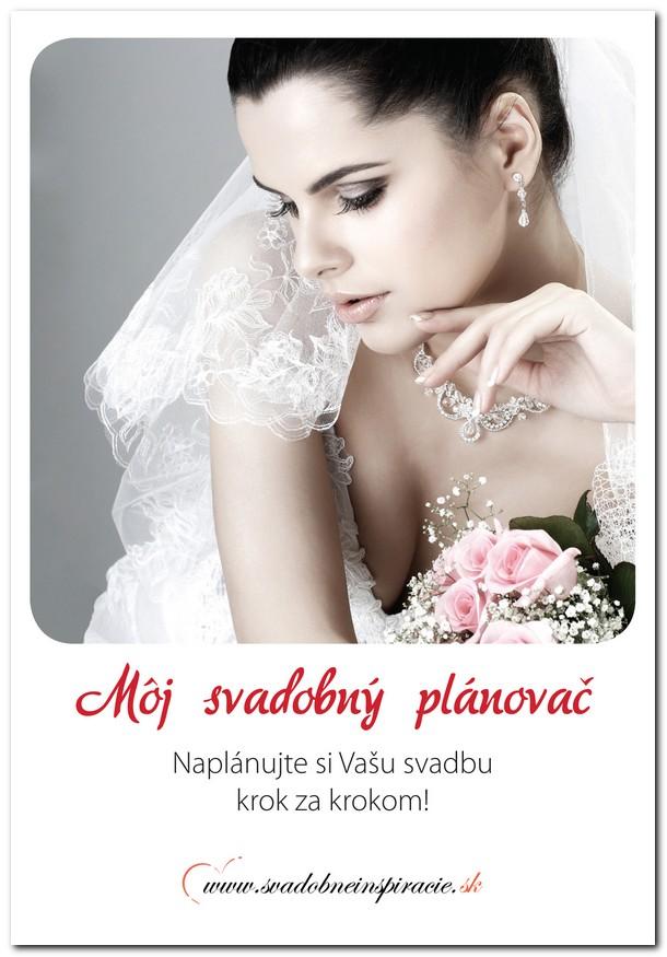 Ako si dobre naplánovať svoju svadbu ?