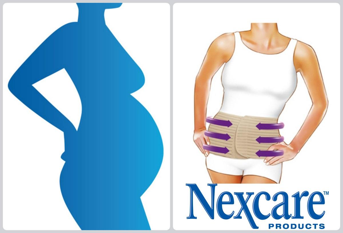 Ako sa dostať späť do formy po pôrode?