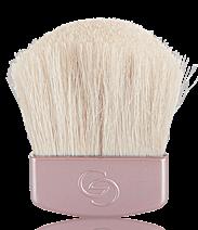 Dekoratívna kozmetika Giordani Gold Incontro