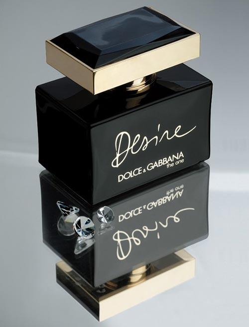 Dolce & Gabbana Desire