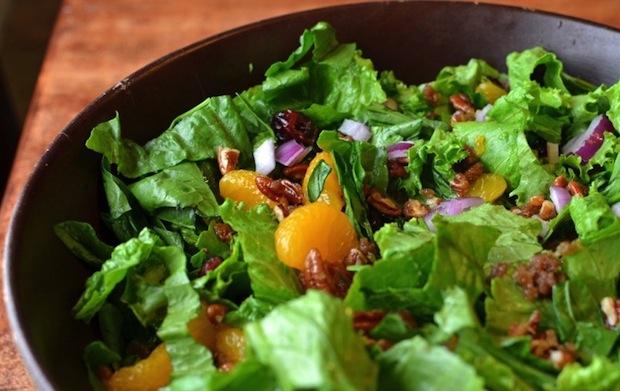 Zelenina, ktorá prečistí váš organizmus