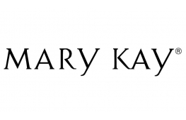 http://www.marykay.sk/