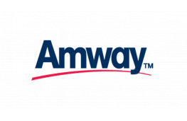http://www.amway.sk/