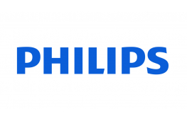 http://www.philips.sk/